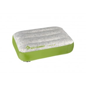 Sea To Summit Aeros Down Pillow Regular Lime-20
