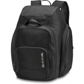 Dakine Boot Pack Dlx 55L Black-20