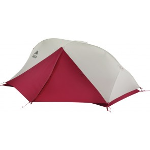 MSR FreeLite 2 Tent V2 Gray-20