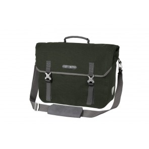 Ortlieb Commuter-Bag Two Urban QL2.1 pine-20