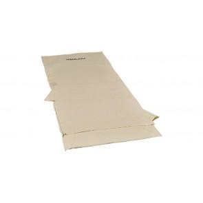 Nordisk Cotton Liner Blanket-20