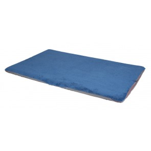 Exped Cozy Sheet Duo-20