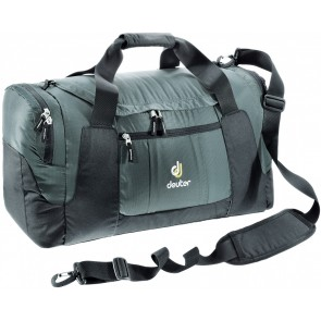 Deuter Relay 40 granite-black-20