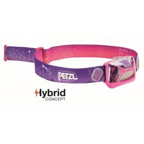 Petzl Lamp Tikkid-20