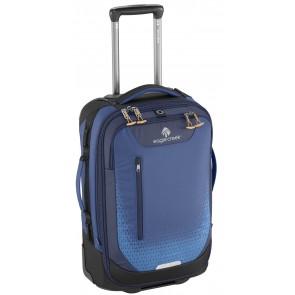 Eagle Creek Expanse™ International Carry-On twilight blue-20