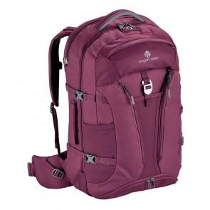 Eagle Creek Global Companion Travel Pack 40L W concord-20