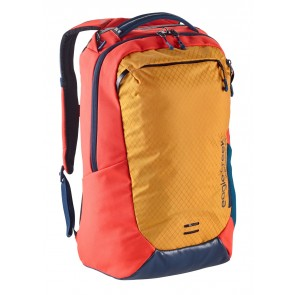 Eagle Creek Wayfinder Backpack 30L W sahara yellow-20