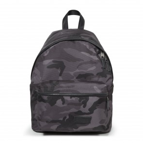 Eastpak Padded Pak'R Constructed Camo-20