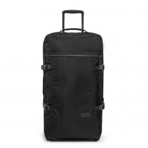 Eastpak Tranverz M Constructed Black-20