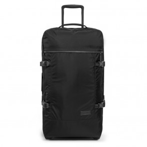 Eastpak Tranverz L Constructed Black-20