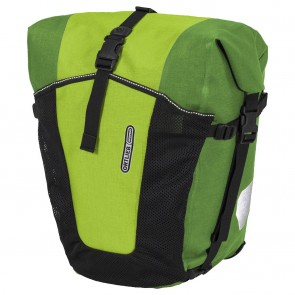 Ortlieb Back-Roller Pro Plus Pair lime-mossgreen-20