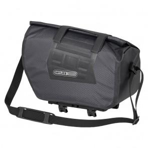 Ortlieb Trunk Bag Rc slate-black-20