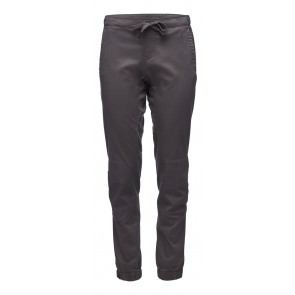 Black Diamond W Notion Pants Sergeant-20