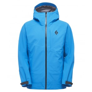 Black Diamond M Recon Shell Bluebird-20