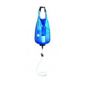 Katadyn Gravity Camp 6L Blue-20