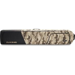 Dakine Low Roller Snowboard Bag Ashcroft Camo-20