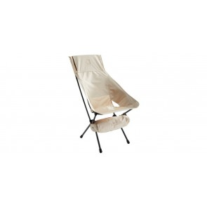 Nordisk Nordisk X Helinox Lounge Chair Natural-20