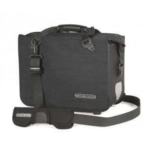 Ortlieb Office-Bag L – QL2 black-20