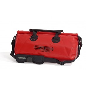 Ortlieb Rack-Pack PD620 S 24 L red-20