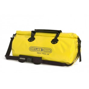 Ortlieb Rack-Pack PD620 L – 49 L yellow-20