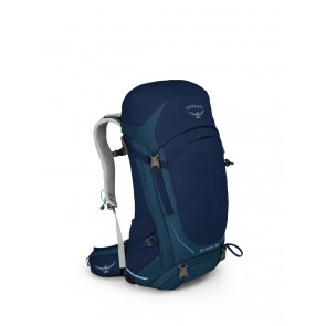Osprey Stratos 36 Mens Eclipse Blue-20