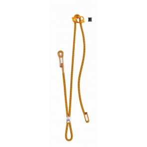 Petzl Dual Connect Adjust-20