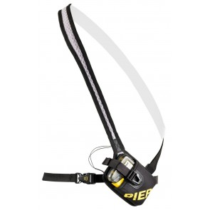 PIEPS Carrying System Powder Bt/Pro Bt black/yellow-20