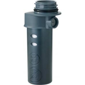 Platypus Meta Bottle Replacement Filter-20