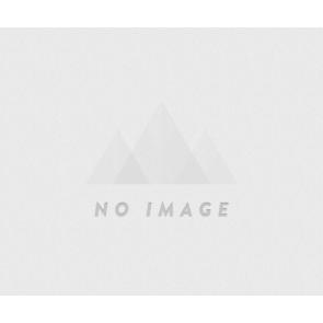 Hanwag Alta Bunion Lady 4,5 Brown – Erde-20
