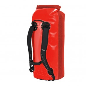 Ortlieb X-Plorer 59 red-20