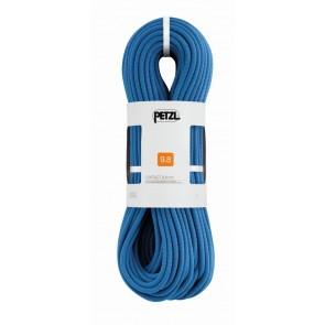 Petzl Contact 70 Meter Blue-20