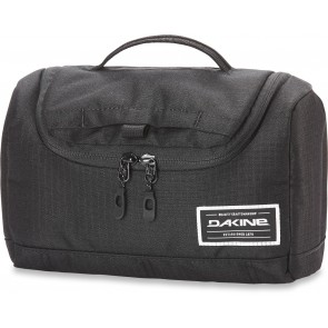 Dakine Revival Kit L Black-20