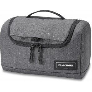 Dakine Revival Kit L Carbon-20