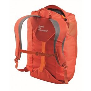Petzl Kliff Rope Bag Red-20