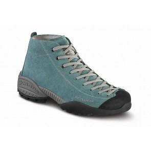 Scarpa Mojito Mid Wool GTX Nile Blue-20