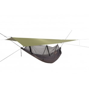 EXPED Scout Hammock Combi-20
