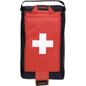 PIEPS First Aid Splint-20