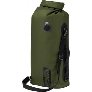 Sealline Discovery Deck Bag 20L Olive-20