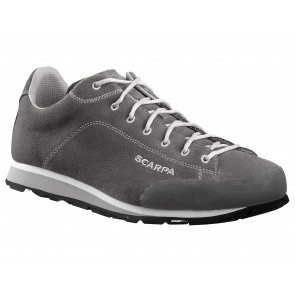 Scarpa Margarita Dark Grey-20