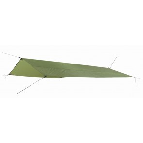 Exped Solo Tarp-20