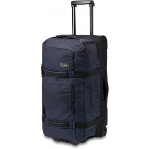 Dakine Split Roller 85L Night Sky-20
