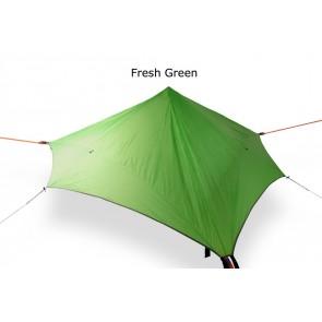Tentsile Stealth Fresh Green-20