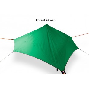 Tentsile Stealth Forest Green-20