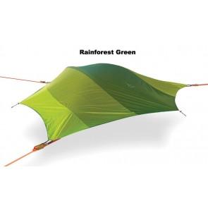 Tentsile Stingray Rain Forest Green-20