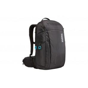 THULE Aspect DSLR Backpack-20