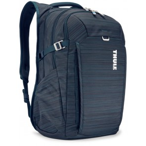THULE Construct Backpack 28L Carbon Blue-20