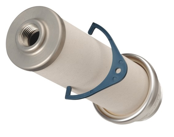 Katadyn Pocket Ceramic Replacement Cartridge