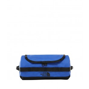 The North Face Base Camp Travel Canister S TNF BLUE/TNF BLACK-20