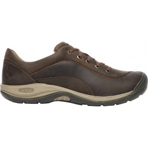Keen Presidio Ii W Dark Earth-20
