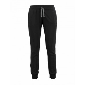 Icebreaker Wmns Crush Pants Black-20